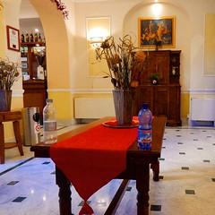 アストリアガーデンホテル Astoria Garden Hotel