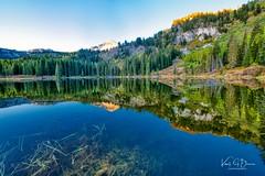 2019 Silver Lake