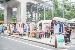 JAPAN.2019.048
