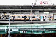 JAPAN.2019.043