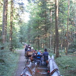 Herbstfahrt Riethüsli 2019