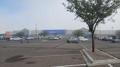 Walmart - Los Lunas, NM