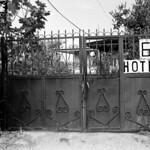 Hotel 6  (Astrum FN-64)