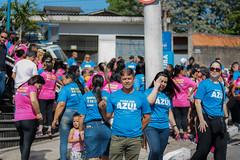 (2019.10.05) Caminhada Pode ser Rosa Pode ser Azul