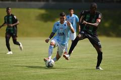 05-10-2019: Londrina x Maringá FC | Sub-19