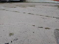 Super Duper - West Main Street, Kalamazoo [CLOSED] -DEMOLISHED