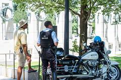 U.S. Park Police
