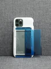 VRS iPhone11 Card Case