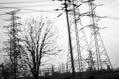 electricity, Shanxi Province