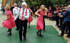 5.10.19 Sheffield Step Dance 16.jpg