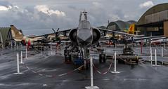 Dassault Mirage F1 EQ