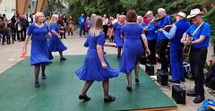 5.10.19 Sheffield Step Dance 54.jpg