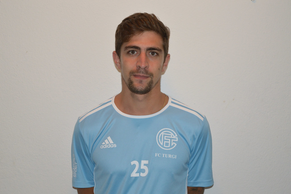 Turgi 1 - Saison 2019-2020