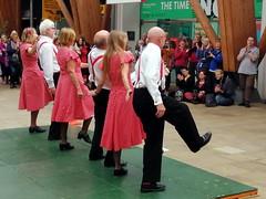 5.10.19 Sheffield Step Dance 20.jpg