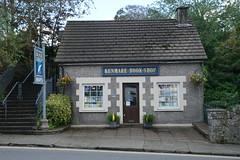 Kenmare Bookshop