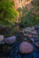 Boulder Mail Trail (10-1-19)