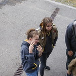 Pfila 2019 Biber - & Wolfsstufe
