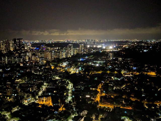 Suburbia Singapore