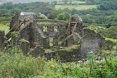 Daniel O'Connor Birthplace