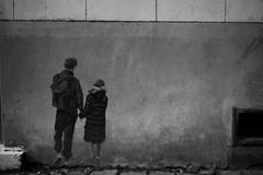 couple loneliness