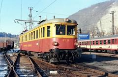StLB - Steiermärkische Landesbahnen