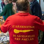Open dag Gea Drenthe