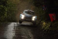 20191006_WRC_WRGB017