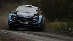 20191006_WRC_WRGB016