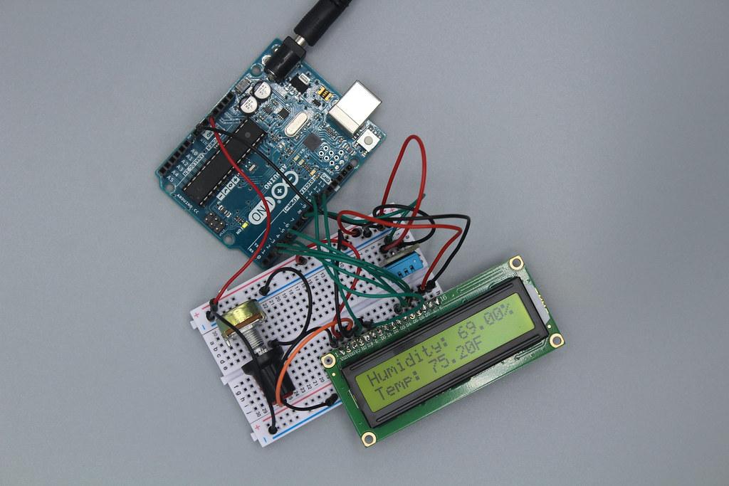48855889078 f42a34e865 b - humidity sensor arduino