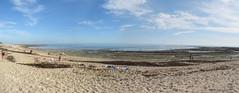 Photo La Couarde-sur-Mer