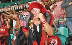 TORCIDA | Vitória x Sport (Campeonato Brasileiro) Fotos: Adolfo Freitas / ECVitória