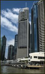 Brisbane Riverside Jetty-1=