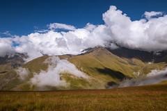 საქართველო (Georgia)