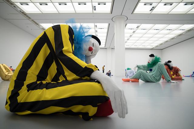 Photo:20190906 Aichi Triennale 3 By BONGURI