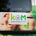 07-10-2019 Groente hapjes maken bij Nijntje in Vaassen