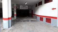 Buen acceso. Situado frente al Ayuntamiento del parque de L´Aigüera. Solicite más información a su inmobiliaria de confianza en Benidorm  www.inmobiliariabenidorm.com