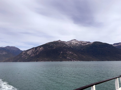 2019 09 01 - Skagway and Haines (315)