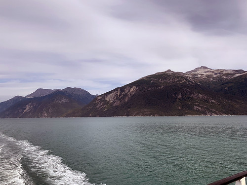 2019 09 01 - Skagway and Haines (314)