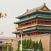 019Sep 15: Qianmen Temple, Beijing