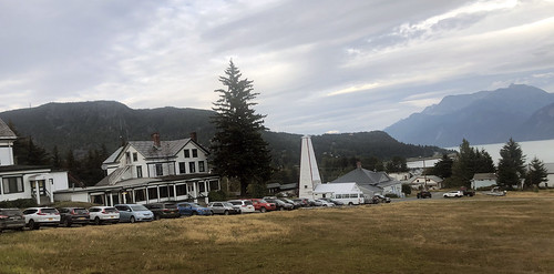 2019 09 01 - Skagway and Haines (598)
