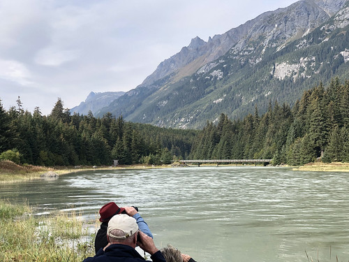 2019 09 01 - Skagway and Haines (526)