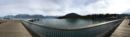 2019 09 01 - Skagway and Haines (520)