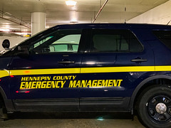 Hennepin County Emergency Management