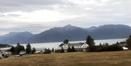 2019 09 01 - Skagway and Haines (597)