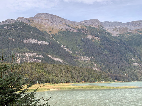 2019 09 01 - Skagway and Haines (326)