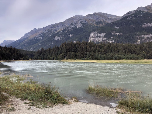 2019 09 01 - Skagway and Haines (524)