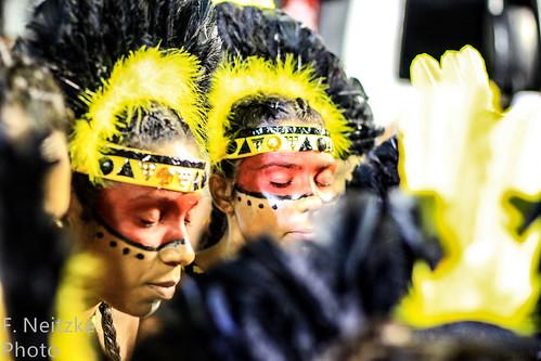 148 Carnaval Santos
