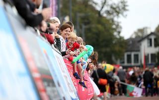 Festival of Running Run4Wales