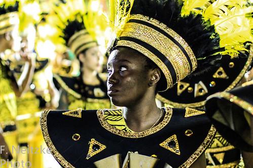136 Carnaval Santos