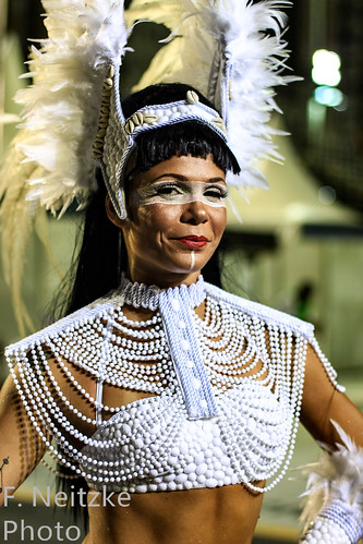 145 Carnaval Santos